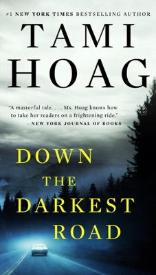 Down the Darkest Road - Tami Hoag pdf download