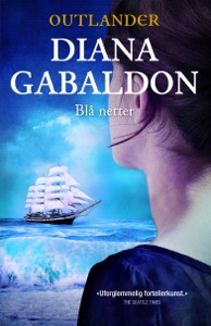 Blå netter - Diana Gabaldon pdf download