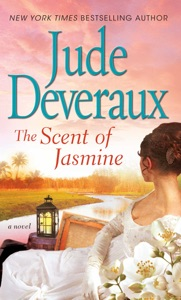 The Scent of Jasmine - Jude Deveraux pdf download