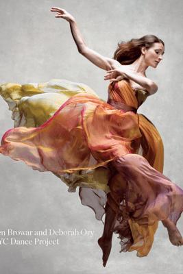 The Art of Movement - Ken Browar
