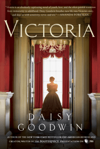 Victoria - Daisy Goodwin pdf download