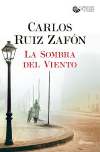 La Sombra del Viento - Carlos Ruiz Zafón pdf download