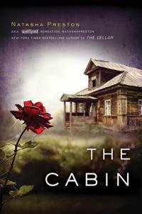 The Cabin - Natasha Preston pdf download