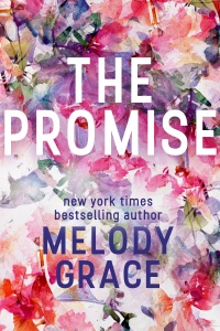 The Promise - Melody Grace pdf download