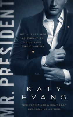 Mr. President - Katy Evans pdf download