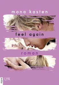 Feel Again - Mona Kasten pdf download