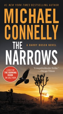 The Narrows - Michael Connelly pdf download