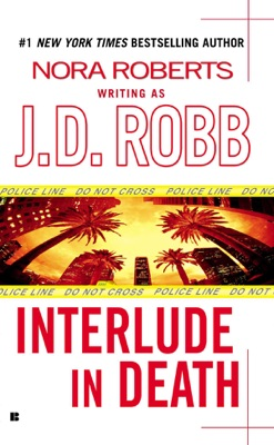 Interlude In Death - J. D. Robb pdf download