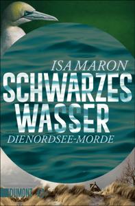 Schwarzes Wasser - Isa Maron & Stefanie Schäfer pdf download