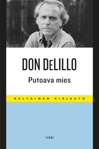 Putoava mies - Don DeLillo & Helene Bützow pdf download