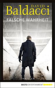 Falsche Wahrheit - David Baldacci pdf download