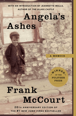 Angela's Ashes - Frank McCourt pdf download