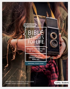 Bible Studies for Life: Students Personal Study Guide - ESV - Ronnie W. Floyd, David Francis, Ian Dunaway, H. B. Charles, Jr. & Tony Merida pdf download