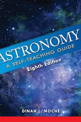 Astronomy - Dinah L. Moché