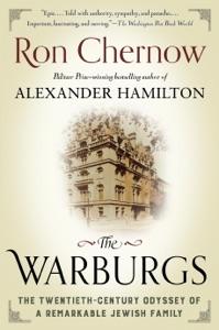 The Warburgs - Ron Chernow pdf download