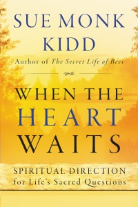 When the Heart Waits - Sue Monk Kidd pdf download