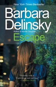 Escape - Barbara Delinsky pdf download