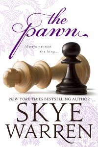 The Pawn - Skye Warren pdf download