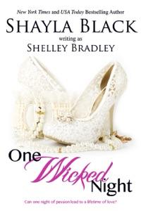 One Wicked Night - Shayla Black pdf download
