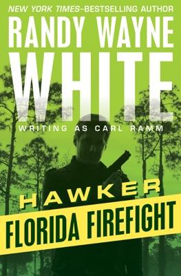 Florida Firefight - Randy Wayne White pdf download