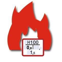 Katmin Feuerwehr Hydrantenplan