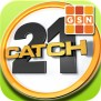 Catch 21 By Game Show Network