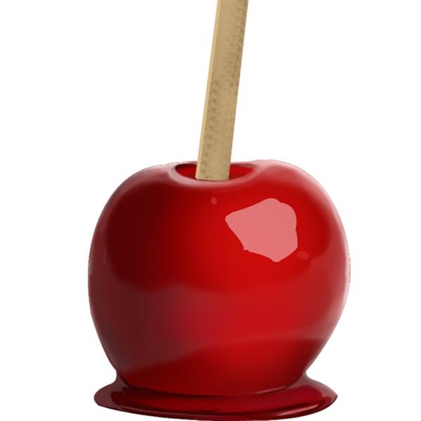Candy Apple +