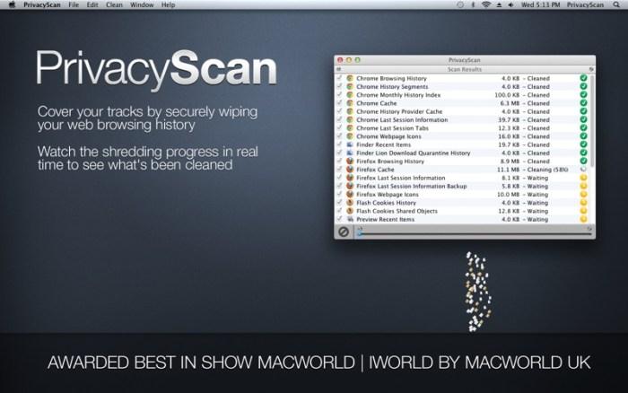 3_PrivacyScan.jpg