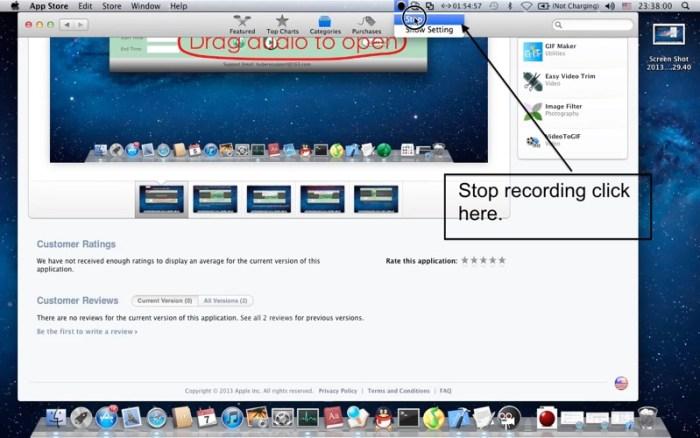 5_Screen_Recorder_HD_4K_5K.jpg