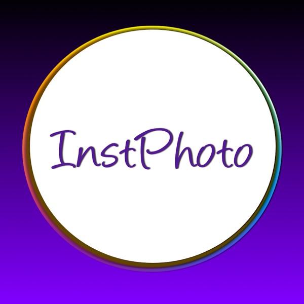 InstPhoto