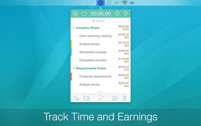 1_Chrono_Plus_Time_Tracker.jpg