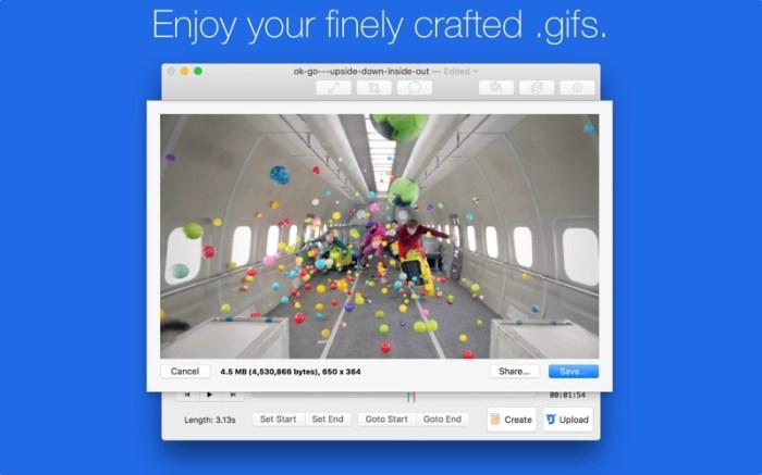 GIF Brewery 3 by Gfycat Screenshot 04 1pull2yn