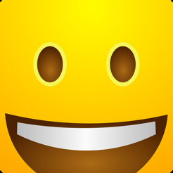 Cinemoji - Emoji Guessing Game