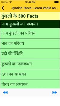 √ Kundali Jatakam Jathakam Astrology Horoscope Kundli