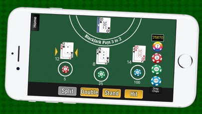 Casino & Sportsbook 6.0.0 IOS