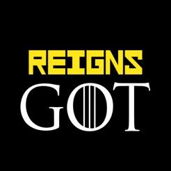 Reigns: Juego de Tronos