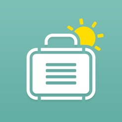 PackPoint, embalaje de viaje