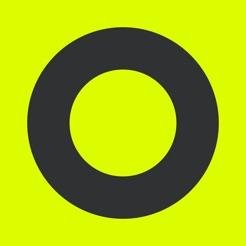 Logi Circle-Sicherheitskamera