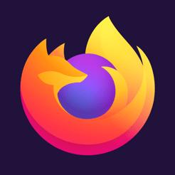 ?Internet-Browser Firefox