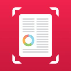 ?ScanPro App - Dokumente, PDF u