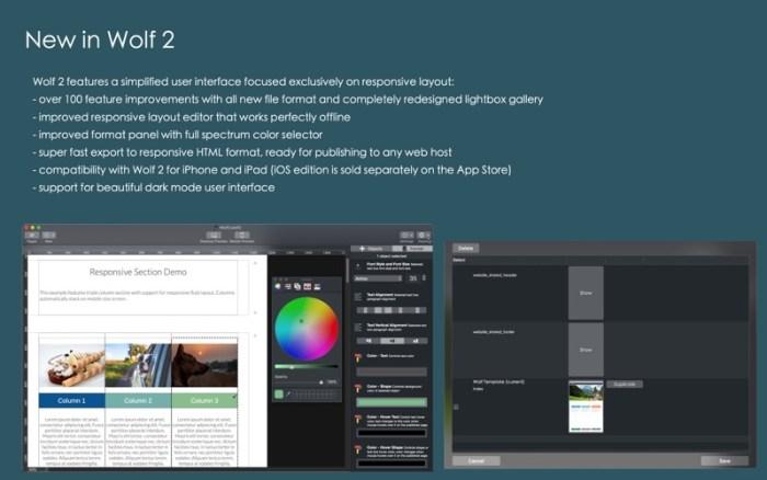 6_Wolf_Website_Designer_2.jpg
