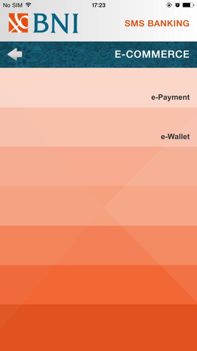 Bank Bni Png : Banking_苹果商店应用信息下载量_评论_排名情况, 德普优化