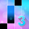 Amanotes Pte. Ltd. - Magic Tiles 3: Piano Game  artwork