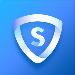 SkyVPN – Ihr VPN-Proxy-Tunnel