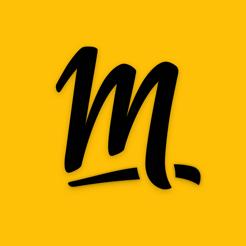 246x0w Télécharger Molotov.tv – l'App pour regarder la télé gratuitement