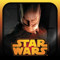 ‎Star Wars™: KOTOR