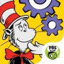 The Cat in the Hat Builds That
