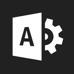 Microsoft 365 Admin