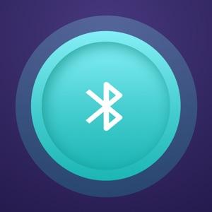 BLE Finder - Smart BT Notifier