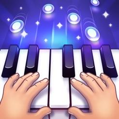 Пианино - Песни без лимита